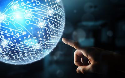 L'évolution des modèles économiques des logiciels libres, source d'inspiration pour la stratégie IT de l'entreprise