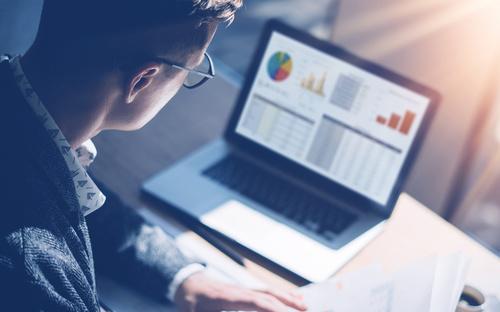 Comment donner une vision métier de vos indicateurs de supervision IT ? 4 questions à Etienne Gautier