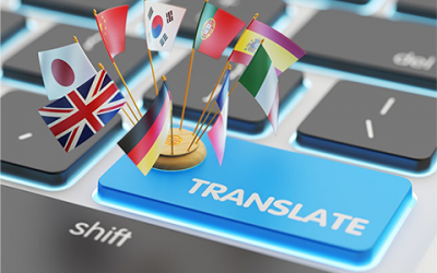 How to translate Centreon? Step by step