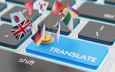 Comment traduire Centreon ? Etape par étape