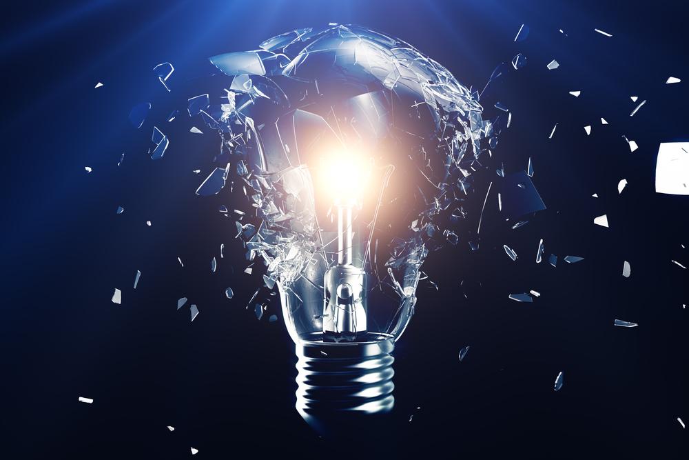 5 axes de réflexion à prendre en considération avant de se lancer dans un projet de supervision
