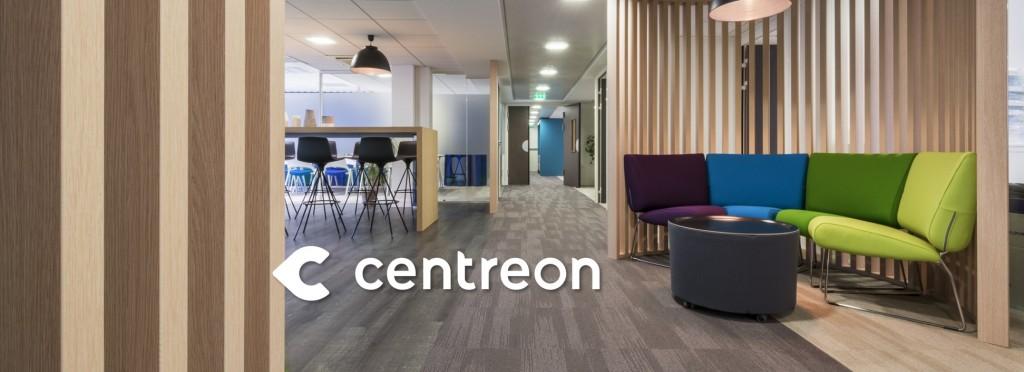 CentreonCamp#6