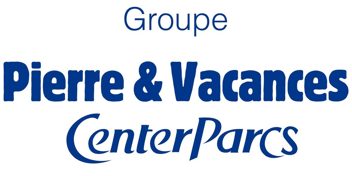Groupe Pierre & Vacances - Center Parcs