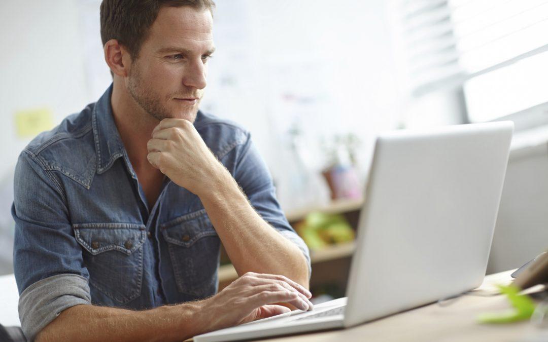 Assurer la continuité de service en maitrisant votre IT grâce à une supervision adaptée