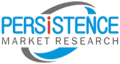 PMR names Centreon in its IT Infrastructure Monitoring Market Report