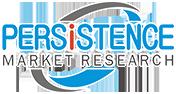 """PMR cite Centreon dans son étude """"IT Infrastructure Monitoring Market"""""""