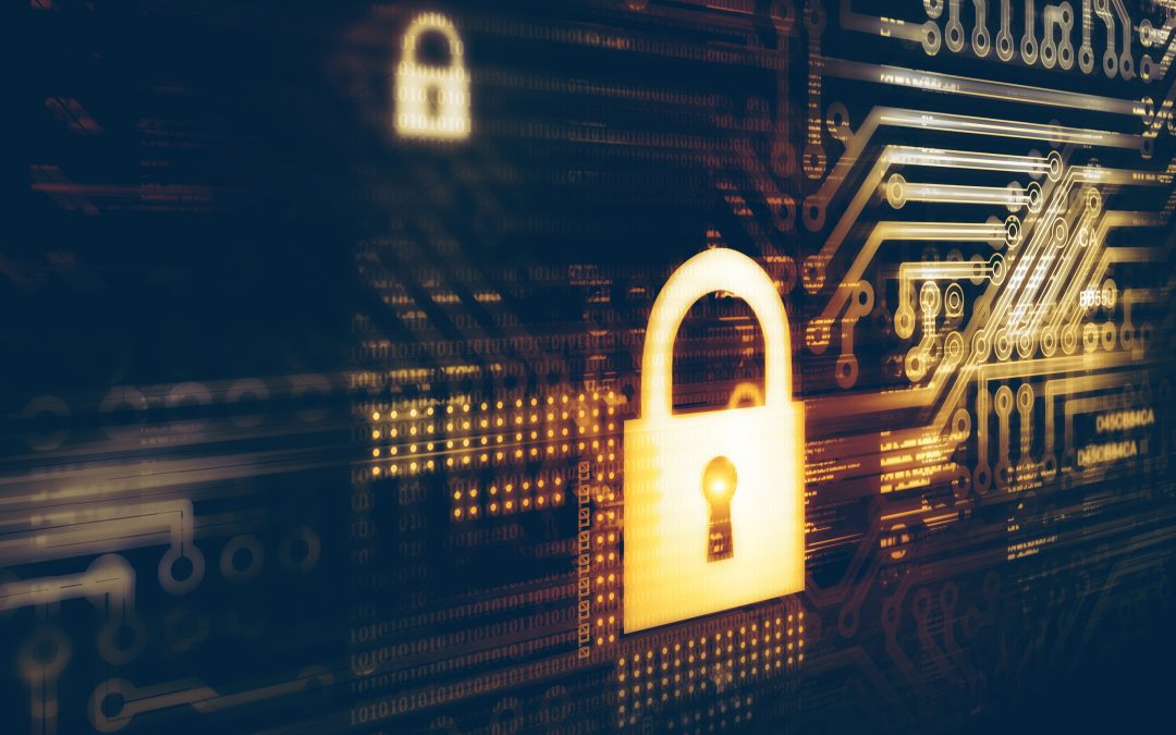 Centreon increases the security of its software