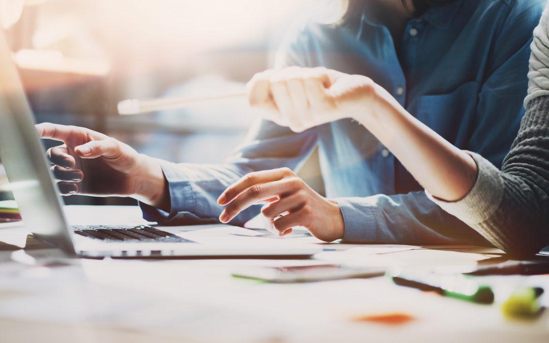 BONNES PRATIQUES : 10 bonnes raisons d'exploiter les données de supervision IT avec un outil de BI dédié