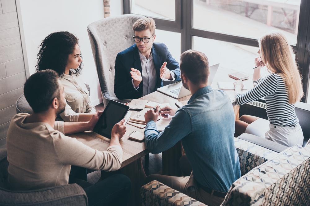 Comment donner une véritable dimension métier et stratégique à vos données brutes de supervision IT ?