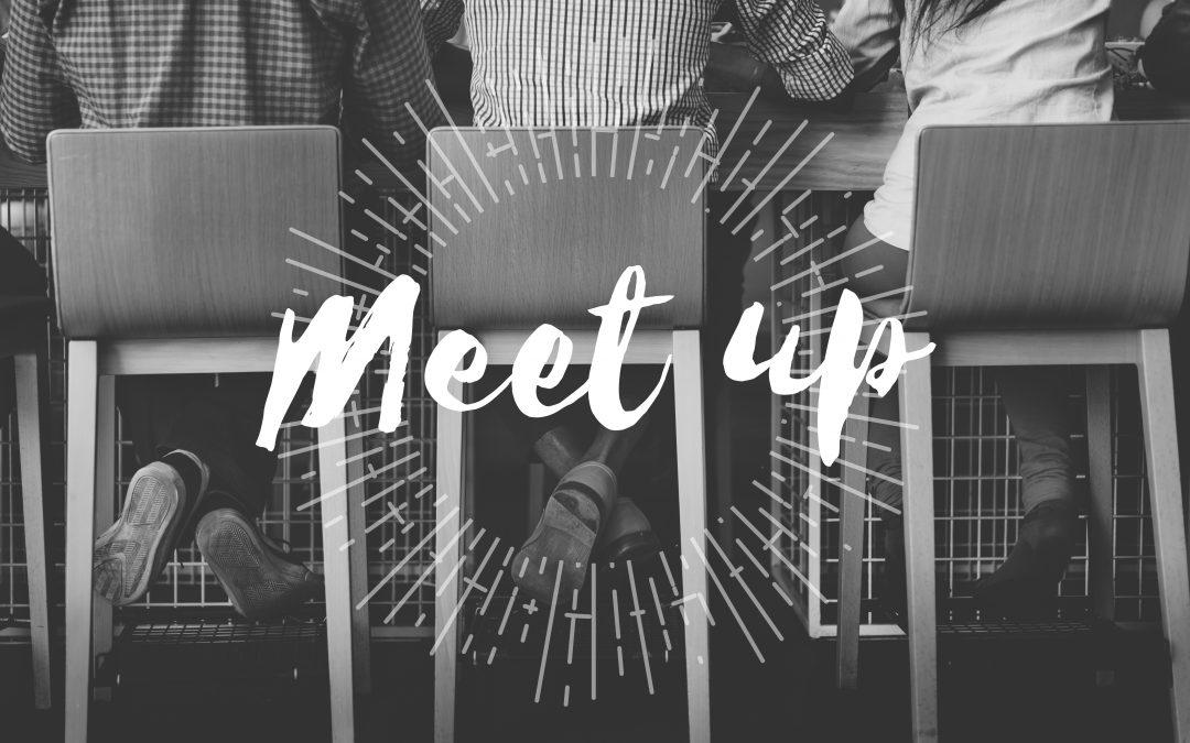Meetup Genève Monitoring #2 – Jeudi 09 février 2017