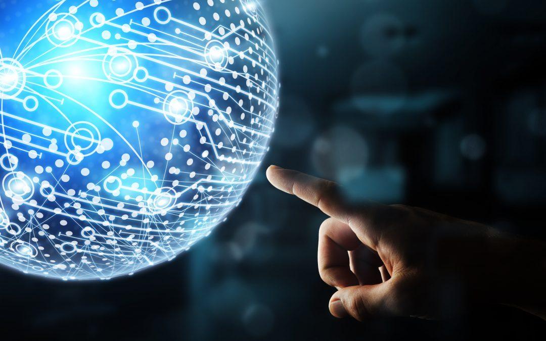 Tribune : l'évolution des modèles économiques des logiciels libres, source d'inspiration pour la stratégie IT de l'entreprise