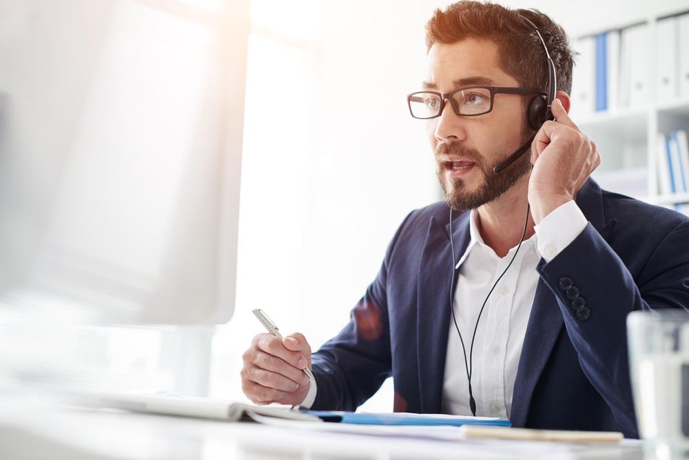5 bonnes raisons d'adopter le Centreon TechSupport