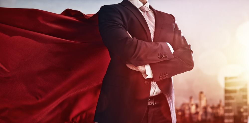 supervision, super pouvoirs, outil de supervision