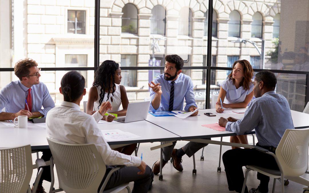 Projet de supervision : définition et cadrage du besoin, un facteur clé de succès à ne pas négliger