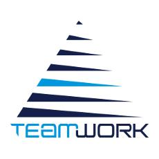 TeamWork devient partenaire Centreon
