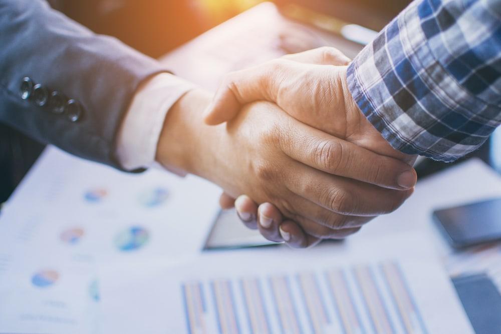 TeamWork becomes a Centreon Advanced Partner