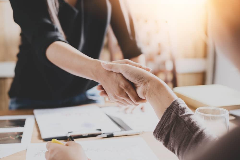 Press release: TeamWork becomes a Centreon Advanced partner