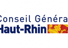 Case study: French departmental council of Haut-Rhin