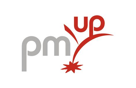 Centreon, lauréat 2017 du dispositif PM'up
