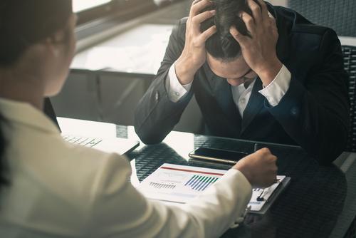 Rater l'implémentation de sa solution de supervision (à tous les coups): les 10 erreurs les plus courantes