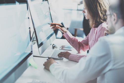 La supervision IT de référence dans une plateforme open source robuste