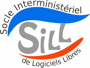 Centreon, supervision informatique, SILL, socle interministériel
