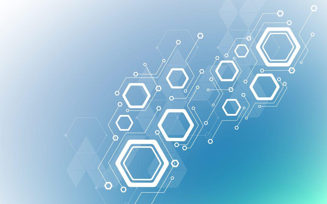 AIOps, ITSM, IT Automation : intégrer Centreon à son écosystème
