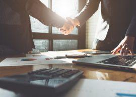 Nouveau partenaire Centreon Advanced : Lolokai Conseil