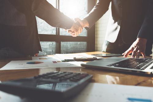 New Centreon Advanced partner: Lolokai Conseil