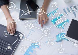Récupérer la santé de vos applications en temps réel grâce aux nouvelles API de Centreon BAM
