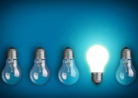 Améliorer la supervision de vos infrastructures en partageant la bonne vue à la bonne personne