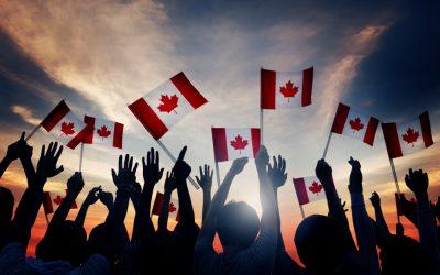 Centreon est maintenant présent au Canada avec des sessions de certification !