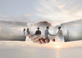 Communiqué de presse : OZITEM devient partenaire Advanced de Centreon