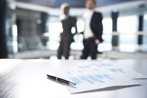 4 règles simples pour mettre en place une supervision IT performante