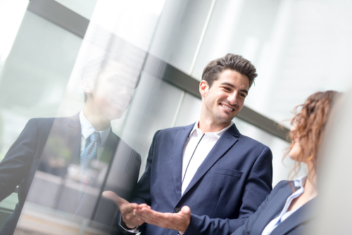 Intégrer Centreon avec ServiceNow Event Management