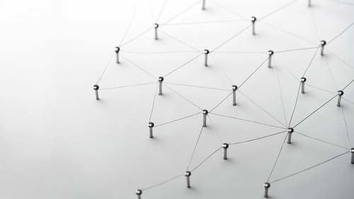 Centreon Stream Connector : à vous d'innover !