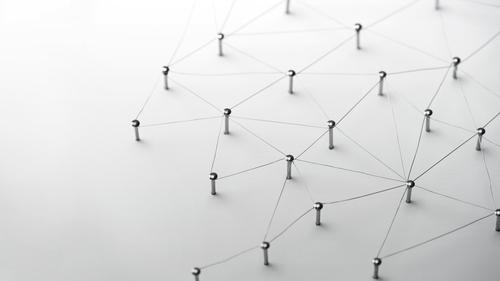 Centreon, supervision informatique, Centreon EMS, solution de monitoring