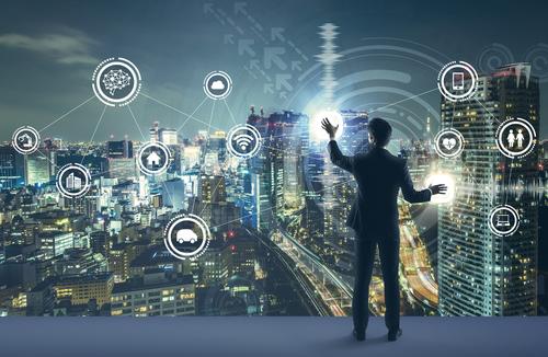 Centreon, IT monitoring, agility, digital transformation