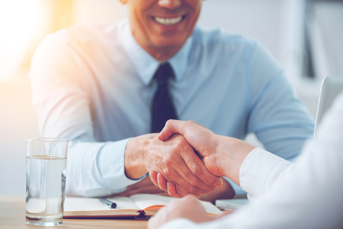 New Value, New Growth: Expanding IT Monitoring Consultancy, Lolokaï Conseil Strengthens Partnership with Centreon to Boost its Service Offering
