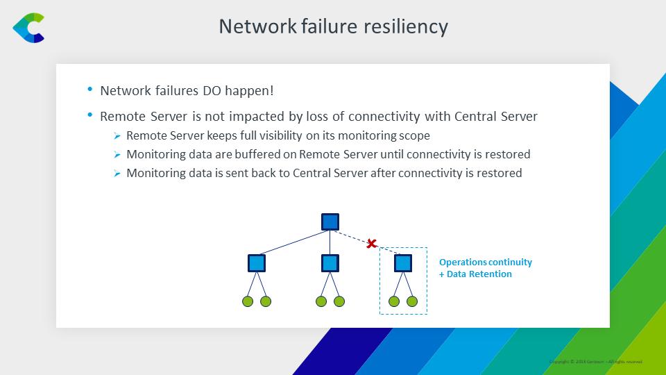 Centreon_Remote_Server (4)