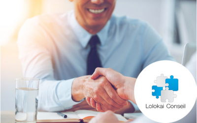 Expanding IT Monitoring Consultancy, Lolokaï Conseil Strengthens Partnership with Centreon to Boost its Service Offering