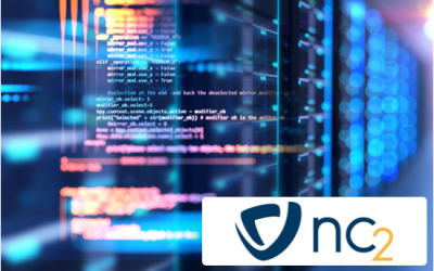 NC2, subsidiary of Visiativ Group, reinforces its commitment to clients by making Centreon IT monitoring a standard feature of managed services agreements