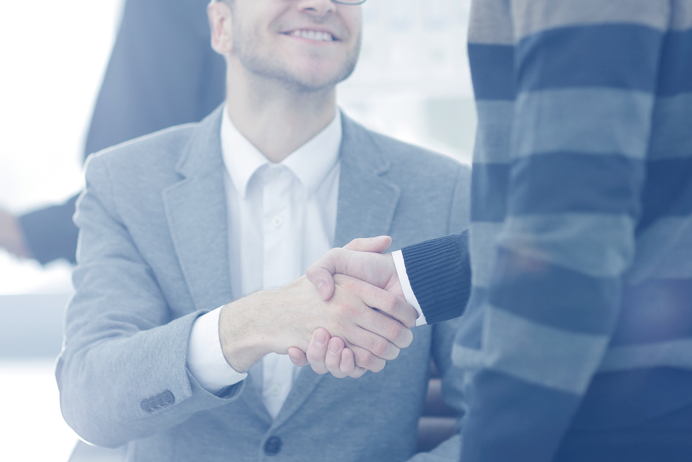 Partenariat : l'ESN suisse Telecom System rejoint le programme partenaire Centreon
