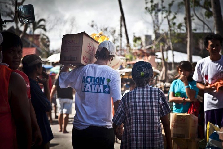 How IT monitoring helps NGOs face human, financial and logistical challenges