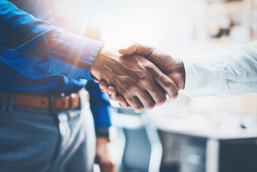Partenariat : Astrel, cabinet d'expertise réseaux, rejoint le club des partenaires officiels de Centreon