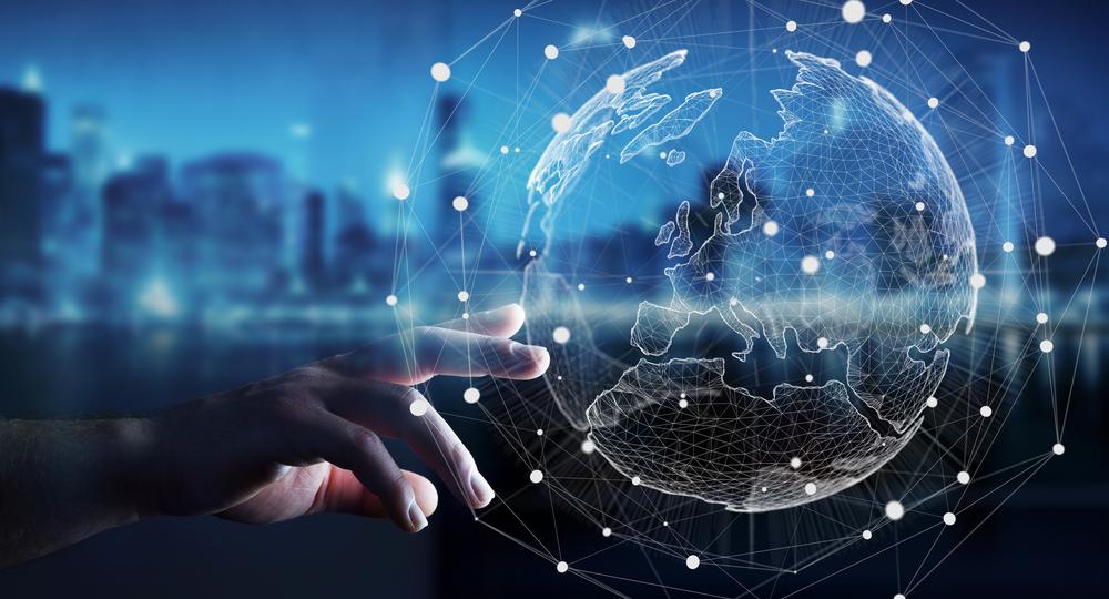 Pourquoi transformer les I&O exige-t-il d'avoir une visibilité globale sur l'IT ?