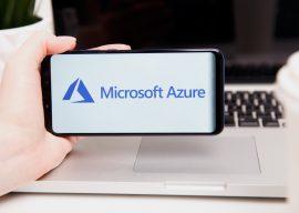 Superviser Microsoft Azure avec Centreon