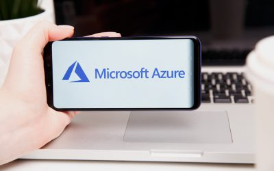 Monitoring Microsoft Azure with Centreon