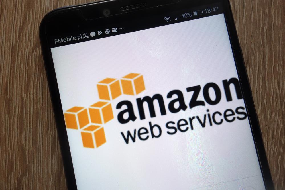IT monitoring, Centreon, AWS, Amazon Web Services, Centreon tutorials