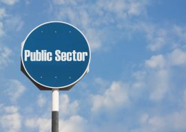 ITOps du Secteur Public : les 2 nouveaux défis pour gérer la transformation des organisations